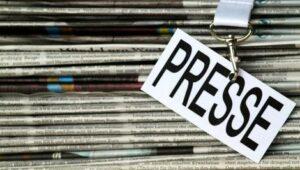 modulart-articles-presse