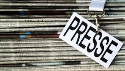 presse-modulart