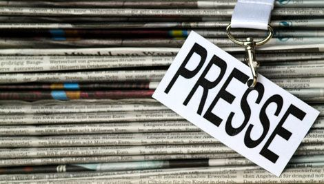 articles-presse-modulart