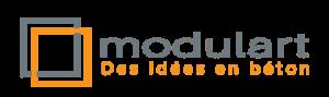 construire-idees-beton-logo