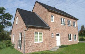 maison-cottage
