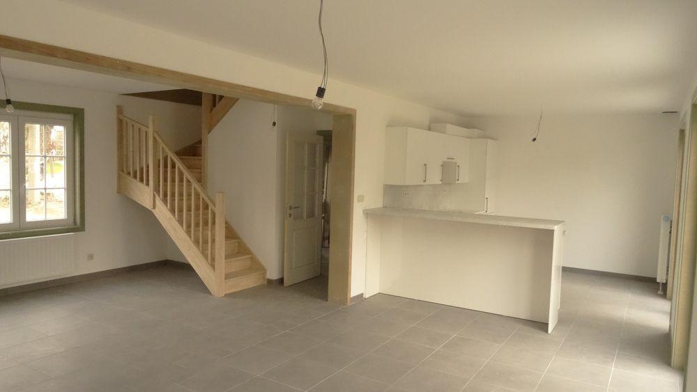 interieur-maison-cosy