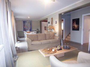 interieur-villa-louisiane