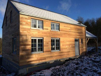 nouvelle-maison-cosy-bardage-bois