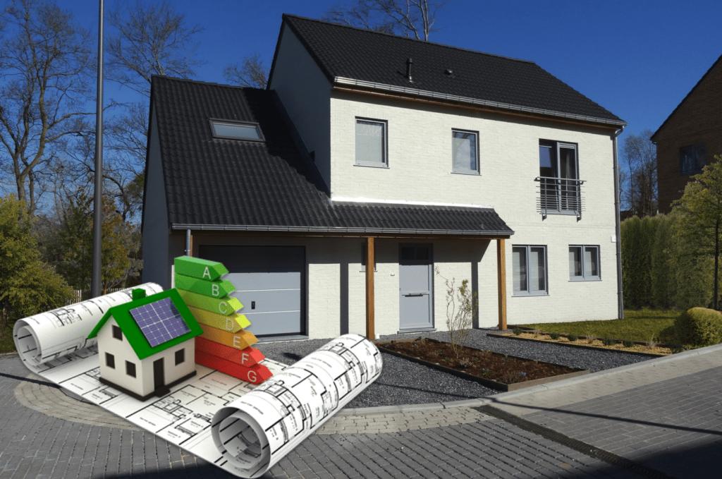 maison-passive-cle-porte