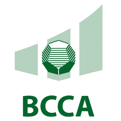 association-construction-label-prefab