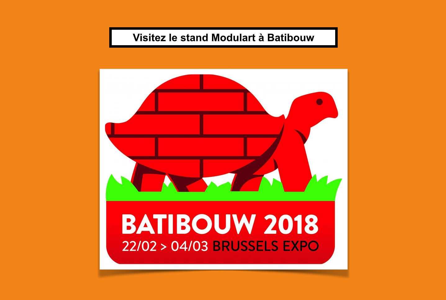 batibouw-modulart