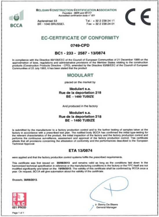 certification-maison-prefabriquee