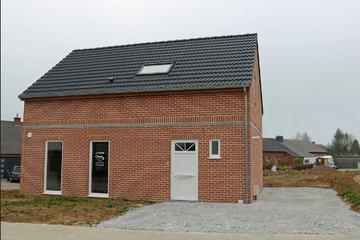 maison-toscane