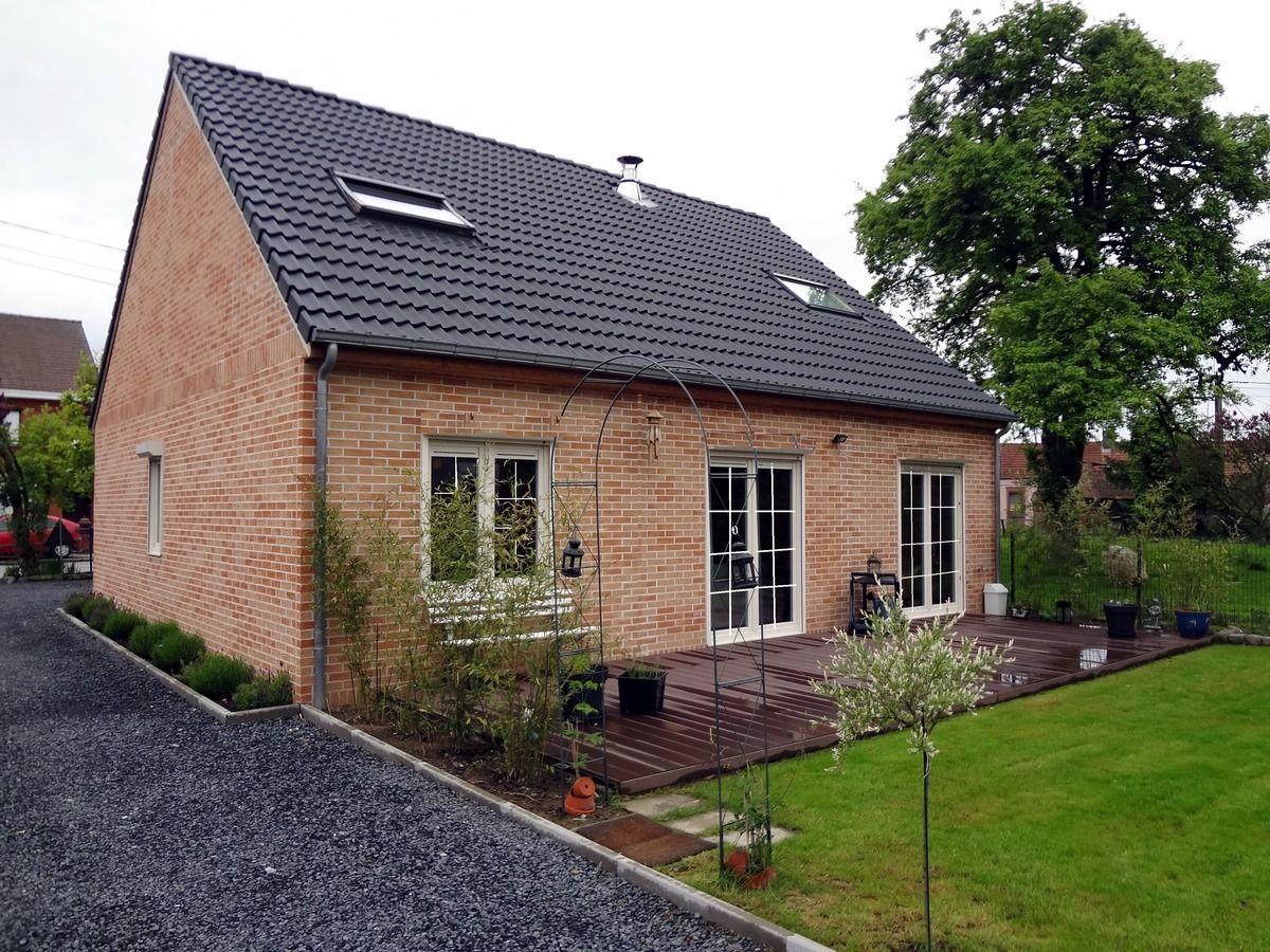 constructeur-maison