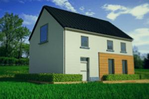 cosy-modele-maison
