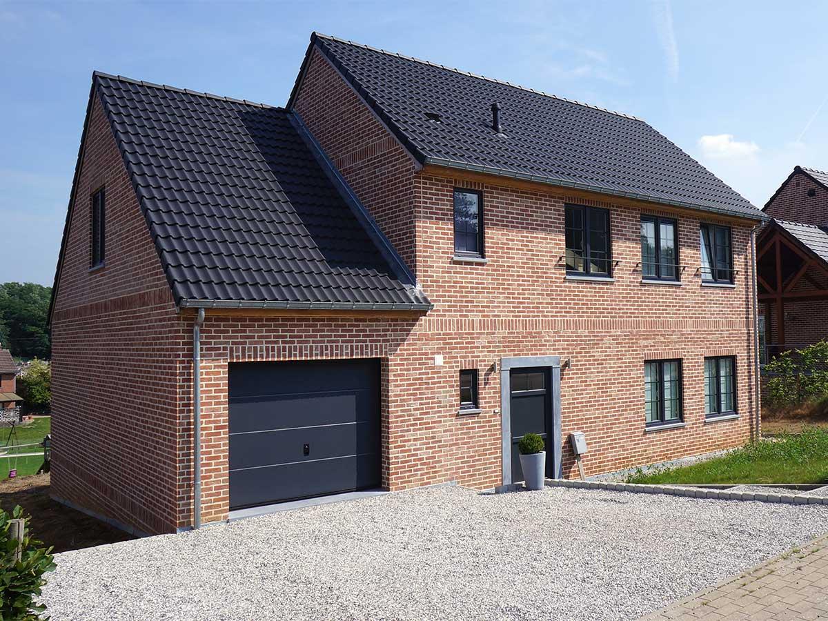cottage-modele-maison