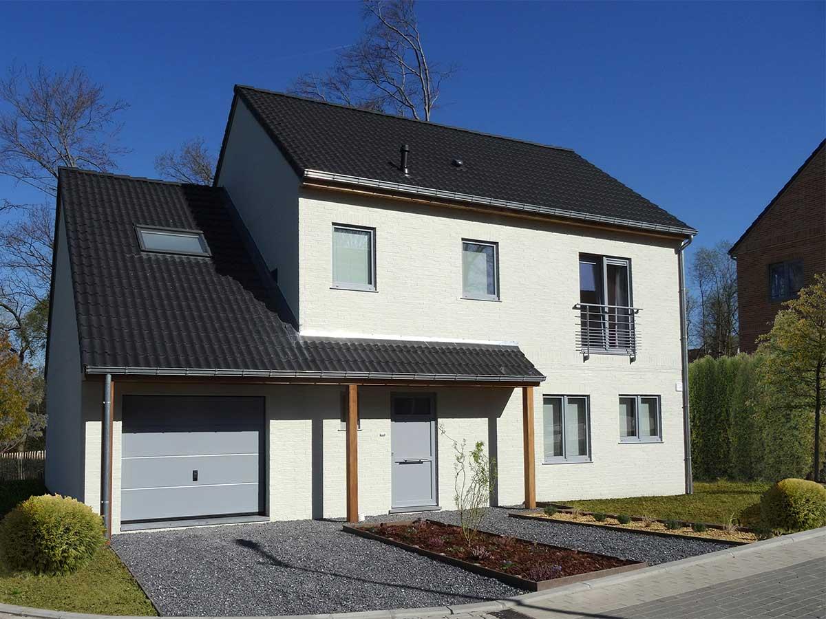 louisiane-modele-maison
