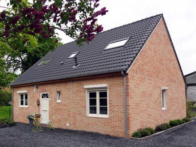 onefloor3-modele-maison