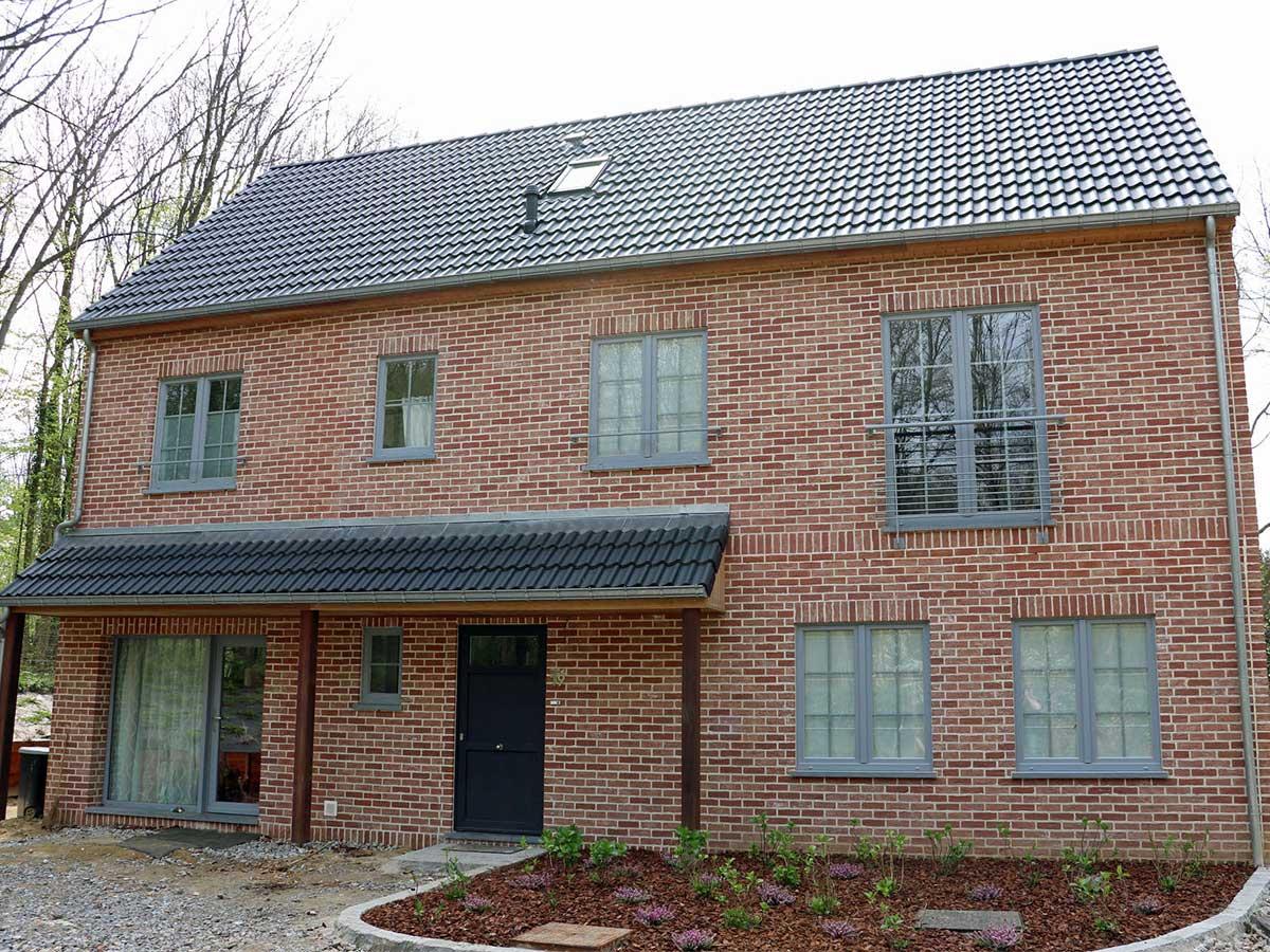 trianon-modele-maison