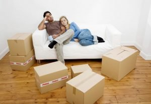 retard-livraison-maison