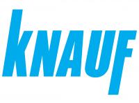 logo-knauf